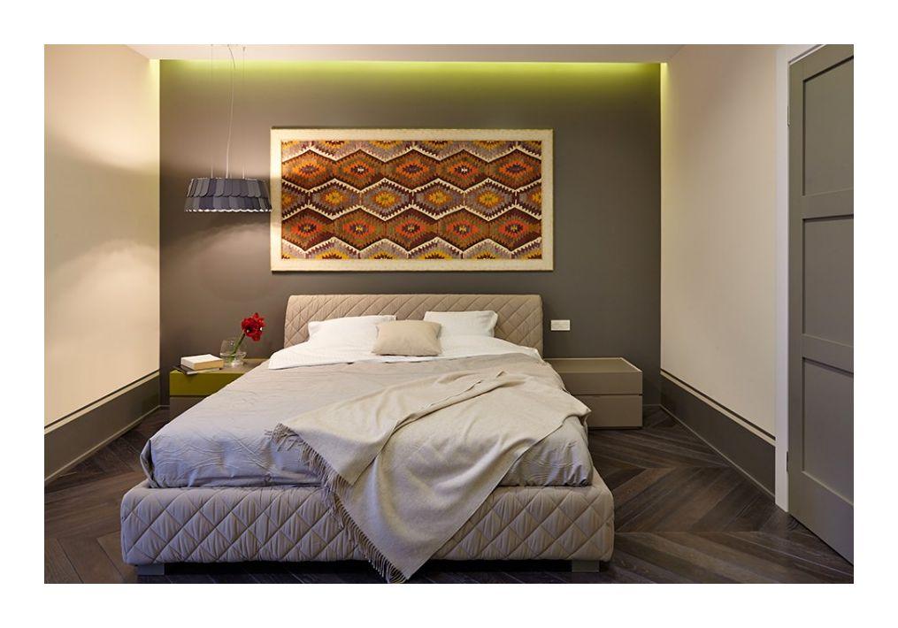 ... Die Schockierenden Und Aggressive Arbeiten Zu Bekommen: Sie Haben  Keinen Platz Im Schlafzimmer). Farbe Spielt Auch Eine Wichtige Rolle.