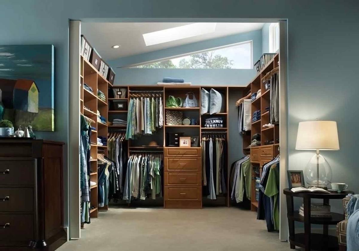 Kleiderschrank IKEA Pax IKEA Pax   FertigMini Kleiderschränke, Die Alles  Enthalten, Was Sie Brauchen, Um Herrenbekleidung Zu Lagern.