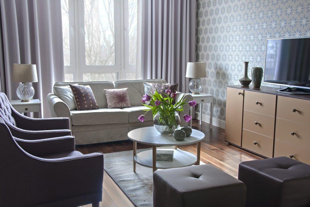 Stunning Costo Carta Di Soggiorno Photos - Idee Arredamento Casa ...