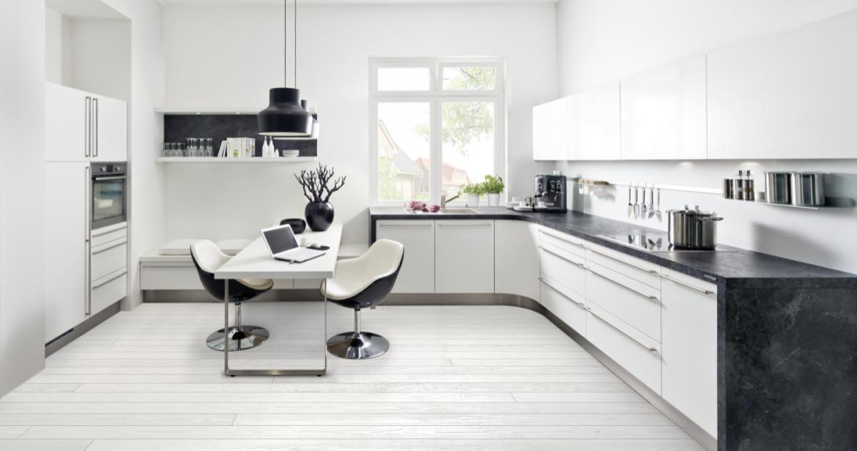 miten j rjest nurkka keitti ja mit elementtej k ytet n paremmin. Black Bedroom Furniture Sets. Home Design Ideas